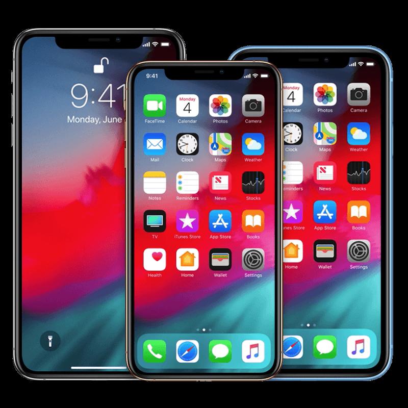 Apple customer care no usa