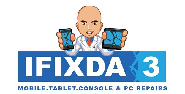Ifixda3